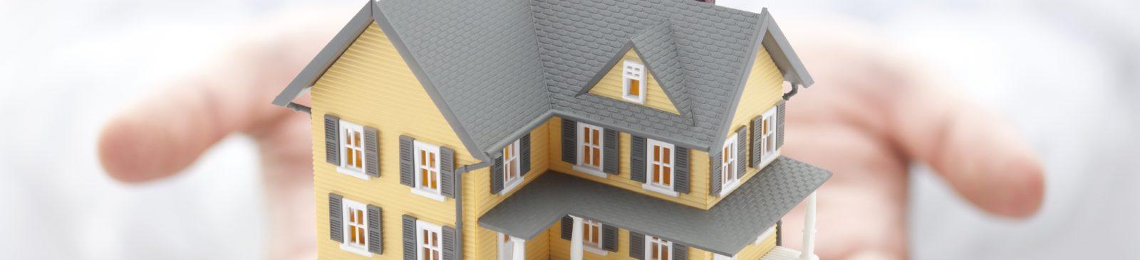 Geschäfts- und Hausversicherung CeliMar