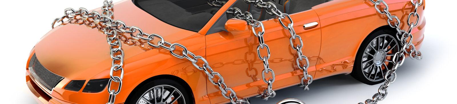 Autoversicherung CeliMar