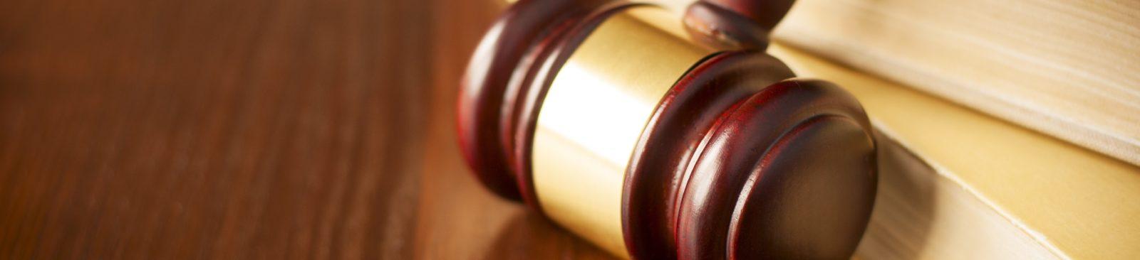 Rechtschutzversicherung CeliMar
