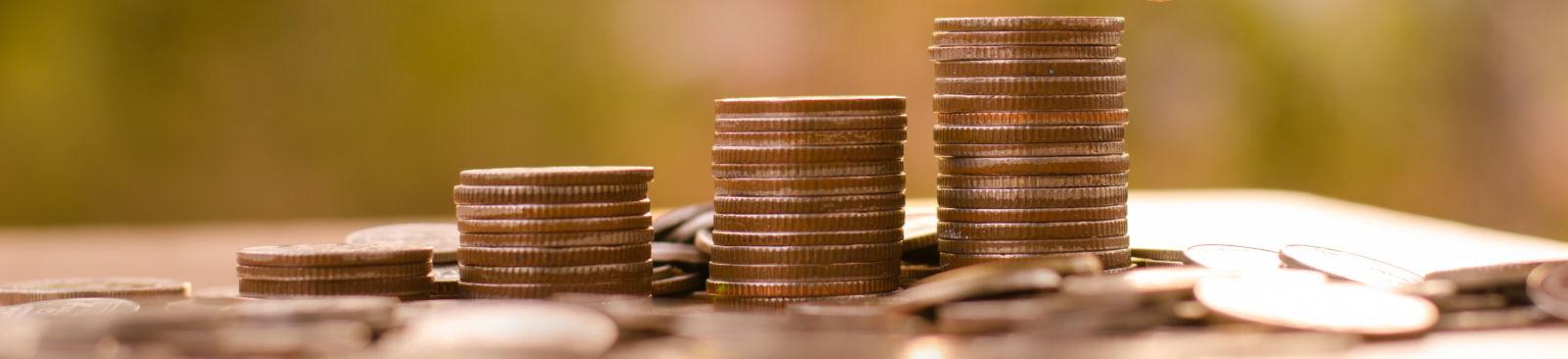 Bankwesen-Dienstleistungen CeliMar