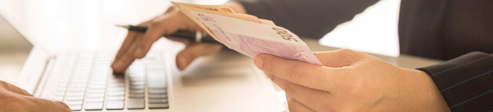 Bankkredite CeliMar
