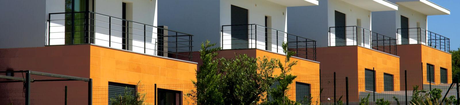 Immobilien Verkauf und Vermittlung CeliMar